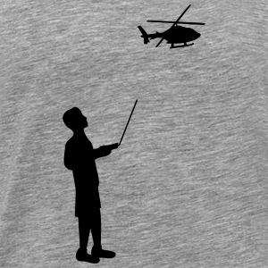 Helicopters T Shirts on remote control flying helicopter toy