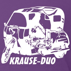 Simson Krause Duo - Kinder Premium T-Shirt