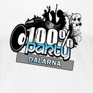 Motiv ~ 100% DALARNA