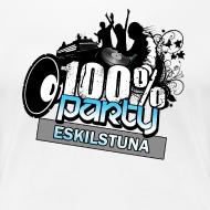 Motiv ~ 100% ESKILSTUNA