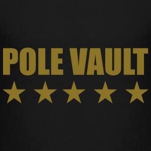 Pole Vault T-Shirts - Teenager Premium T-Shirt