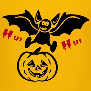 Halloween - Kinder Premium T-Shirt