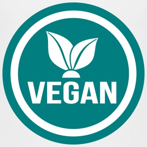 Vegan T-Shirts - Teenager Premium T-Shirt