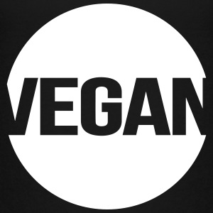 Vegan Shirts - Teenage Premium T-Shirt