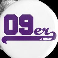 Motiv ~ 09er Buttons