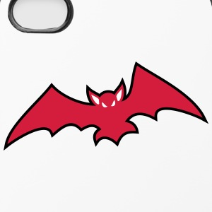 Bat Phone & Tablet Cases - iPhone 4/4s Hard Case