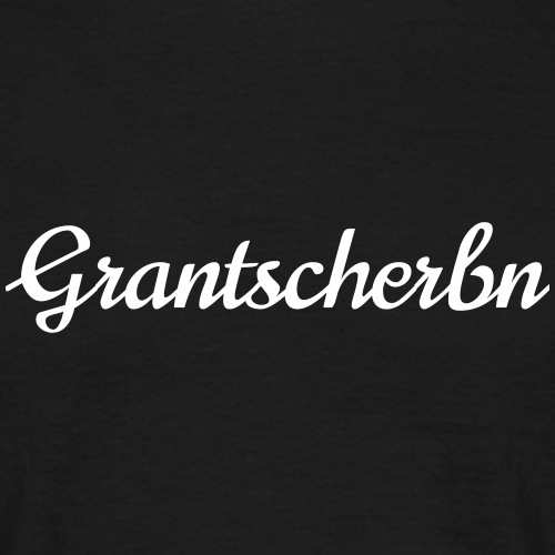 grantscherbn