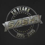 Design ~ Baseball Cap SASH! 20 Years