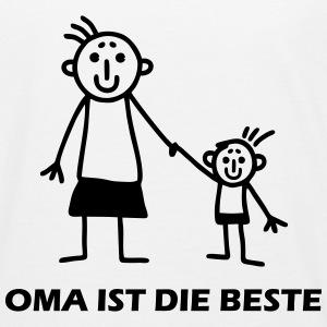 Omamama und die kinder 2008 - 2 part 10
