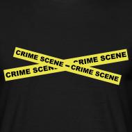 Design ~ Crime Scene Tape