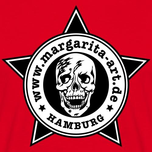 15-Skull-Totenkopf-margarita-art.eps