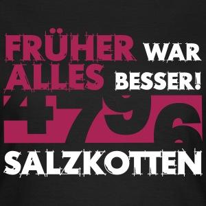 Früher 4736 Salzkotten