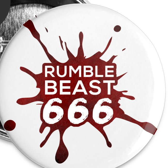 RumbleBeast666 Button