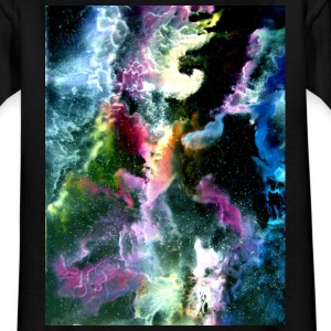 Nordlichter T-Shirts - Teenager T-Shirt