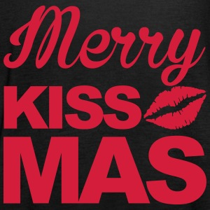 Merry Kissmas Top - Top da donna della marca Bella