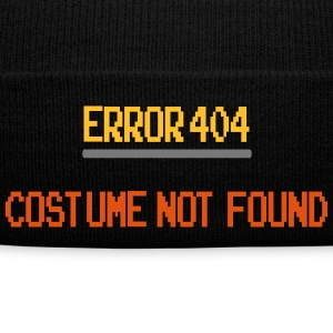 Error 404 Costume Not Found patjila_2014 Petten & Mutsen - Wintermuts