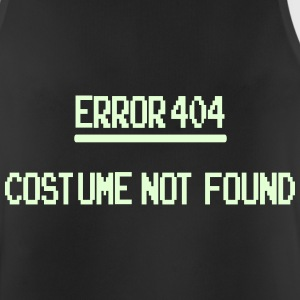 Error 404 Costume Not Found patjila_2014 Sports wear - Men's Breathable Tank Top
