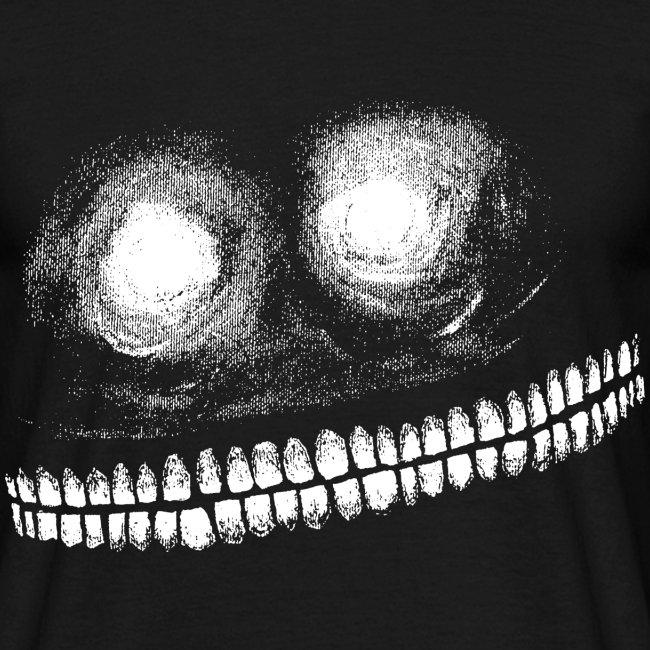 Killer Smile (Premium T)