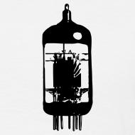 Design ~ 12AU7 Tube
