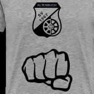 Motiv ~ Unschlagbar T-Shirt