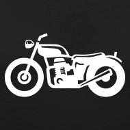 Motif ~ Noir roadster01 Hommes