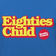 Ontwerp ~ Eighties Child