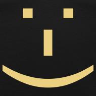Ontwerp ~ Smile ...