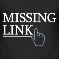 Ontwerp ~ Missing Link