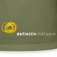 Motiv ~ T-Shirt eng auch in anderen Farben