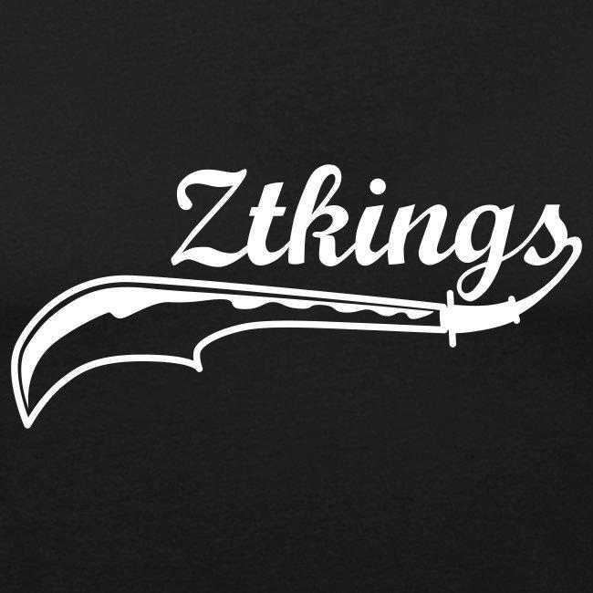 ZTKings T-Shirt