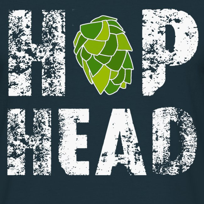 Hop Head Shirt