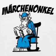 Motiv ~ Märchenonkel