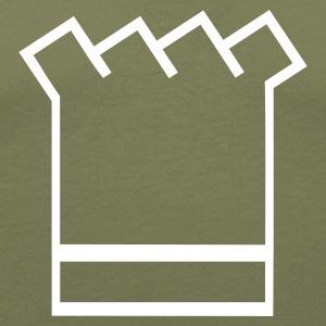suchbegriff kochm tze geschenke spreadshirt. Black Bedroom Furniture Sets. Home Design Ideas