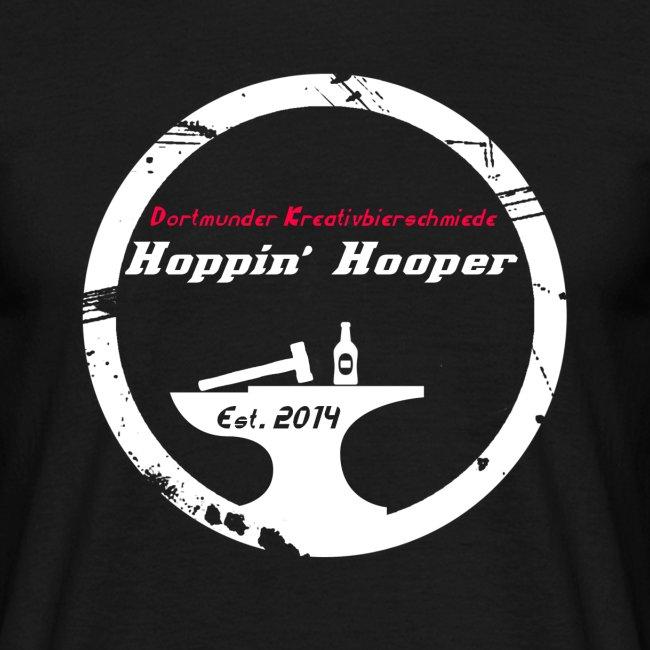 Hoppin' Hooper I