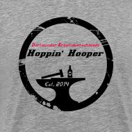 Motiv ~ Hoppin' Hooper II