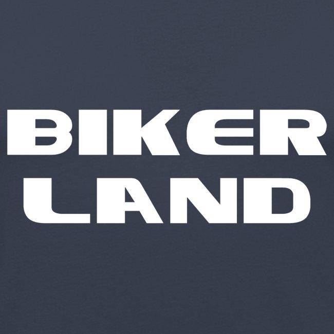 Biker Land