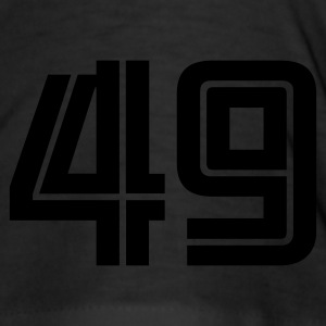 Eigelb 49 T-Shirts - Männer Slim Fit T-Shirt