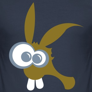Roger rabit T-shirts - slim fit T-shirt