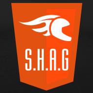 Motiv ~ Shag logo dec 11