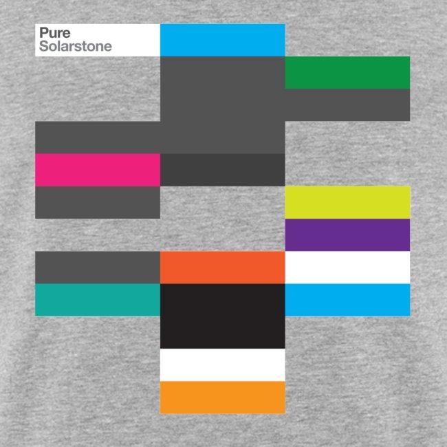Solarstone 'Pure' T-Shirt