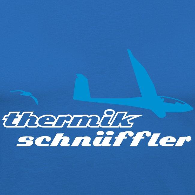 Thermikschnüffler