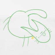 Design ~ Wonder Cat