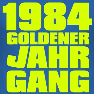 1984 T-Shirts - Männer Slim Fit T-Shirt
