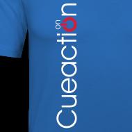 Design ~ cueaction snooker