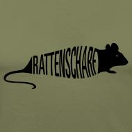 Motiv ~ rattenscharf