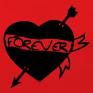 Motiv ~ Herz Forever