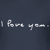 Motiv ~ I love You