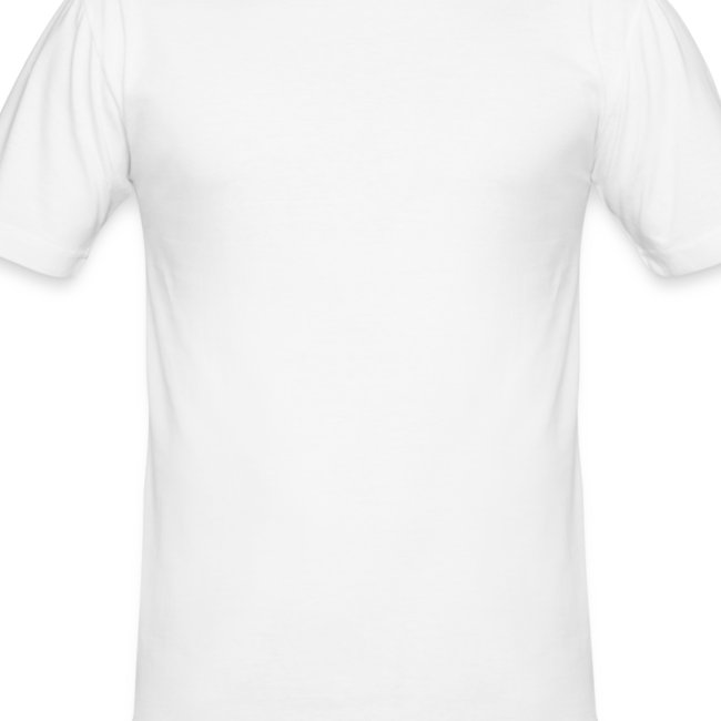 Hanes Fit-T