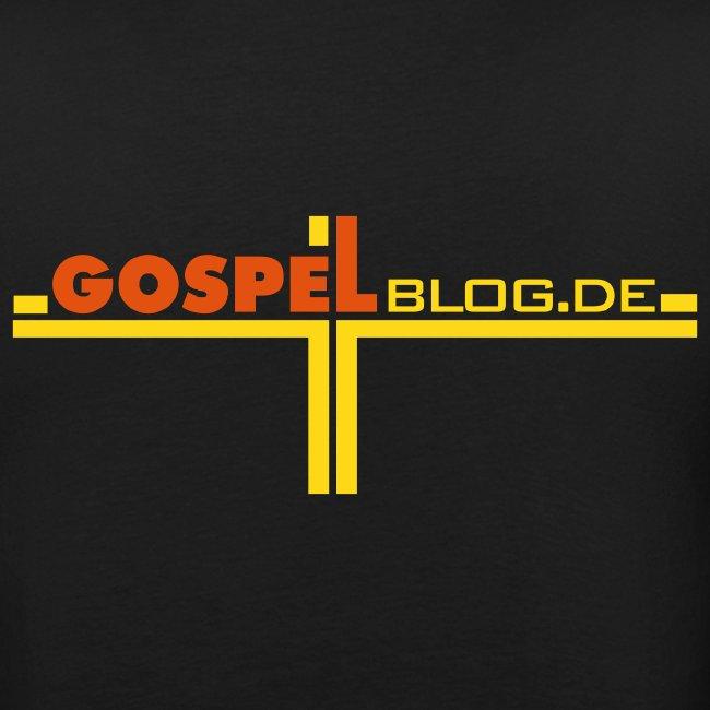 GospelBlog.de