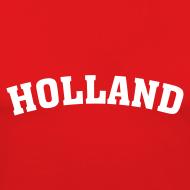 Ontwerp ~ Holland!